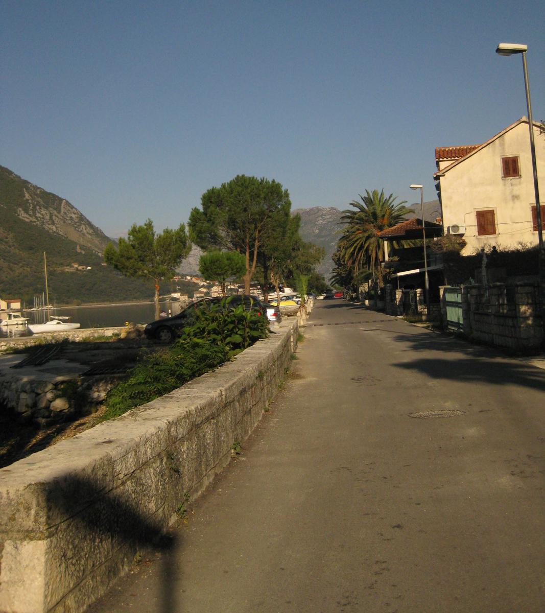 Montenegro_Kotor_Budva_Tauche_Adria