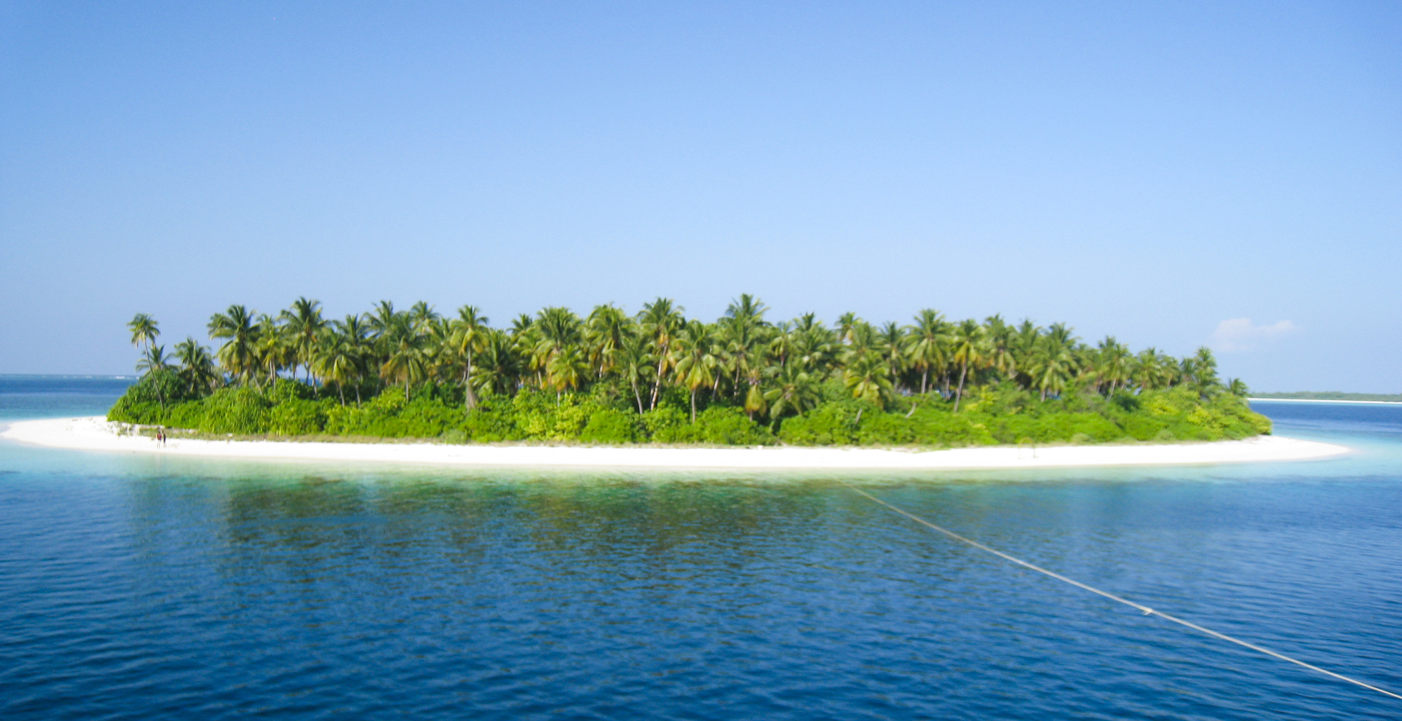 Malediven_Tauchsafari_Zwei Wochen_Weihnachten_Südatolle_Horizon III-6