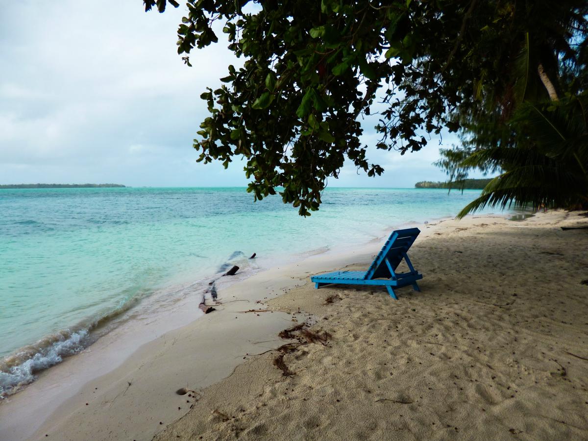 Palau_Tropic Dancer_Blue Hole_Blue Corner_Chandelier Cave-26