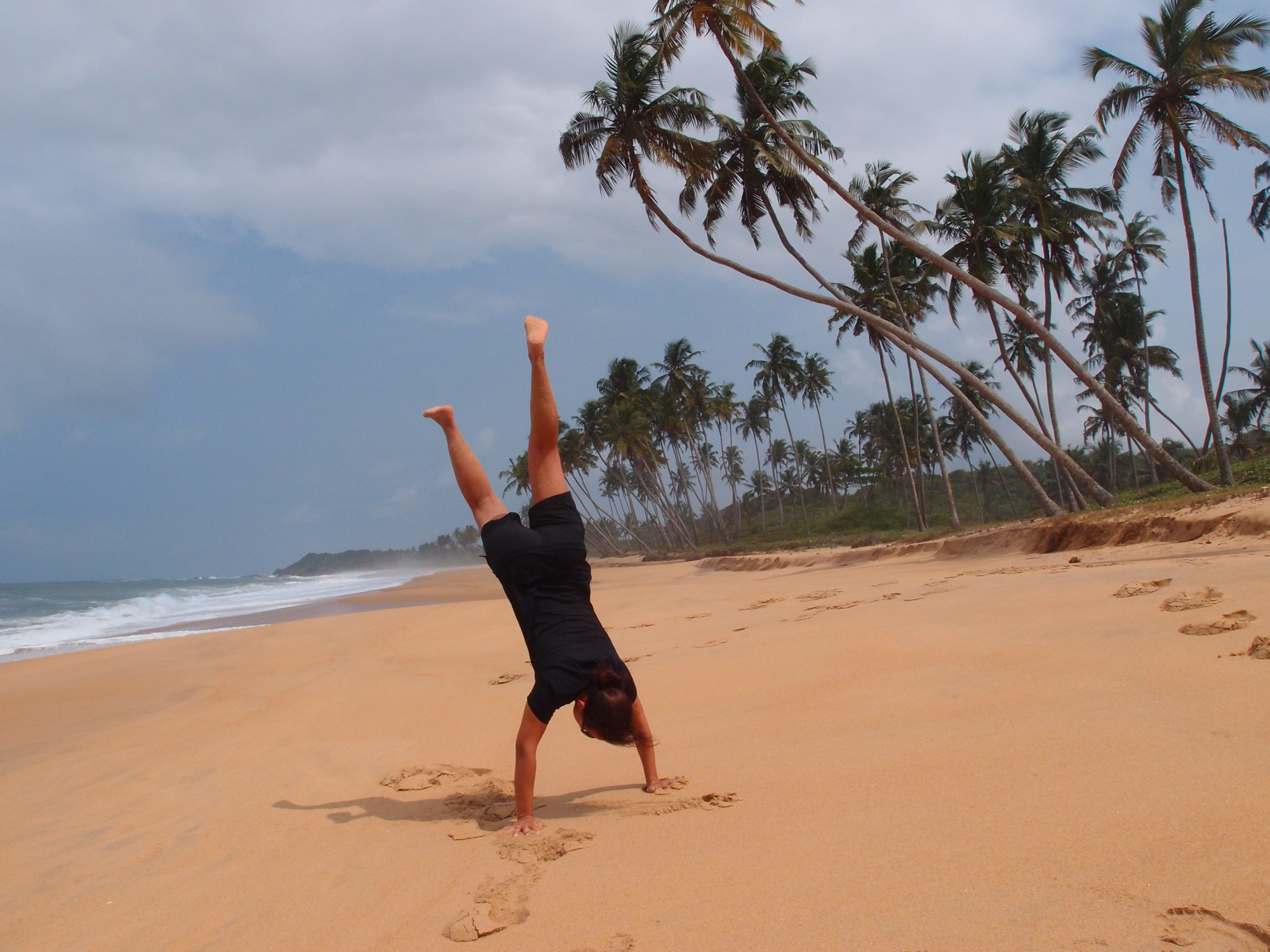 Ghana_Akkra_Elmina_Cape Coast-12