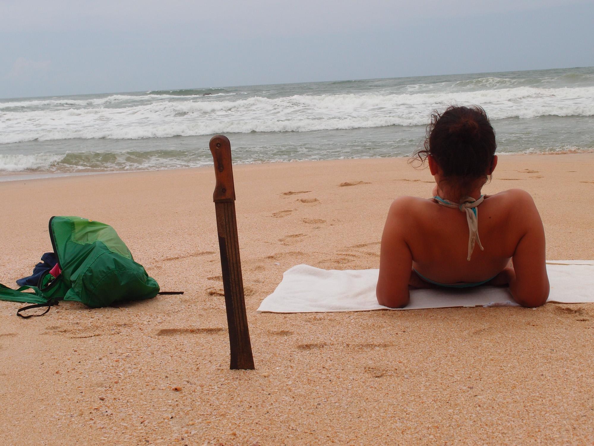 Ghana_Akkra_Elmina_Cape Coast-16