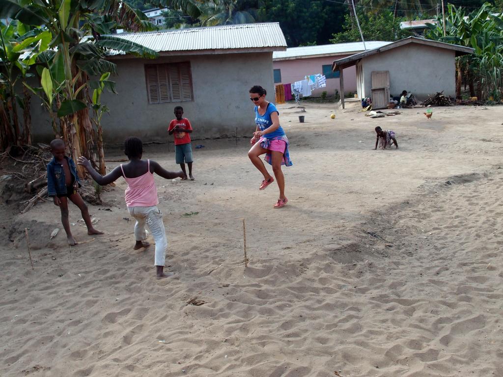 Ghana_Akkra_Elmina_Cape Coast-19