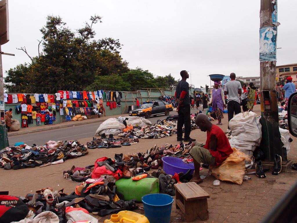 Ghana_Akkra_Elmina_Cape Coast-20