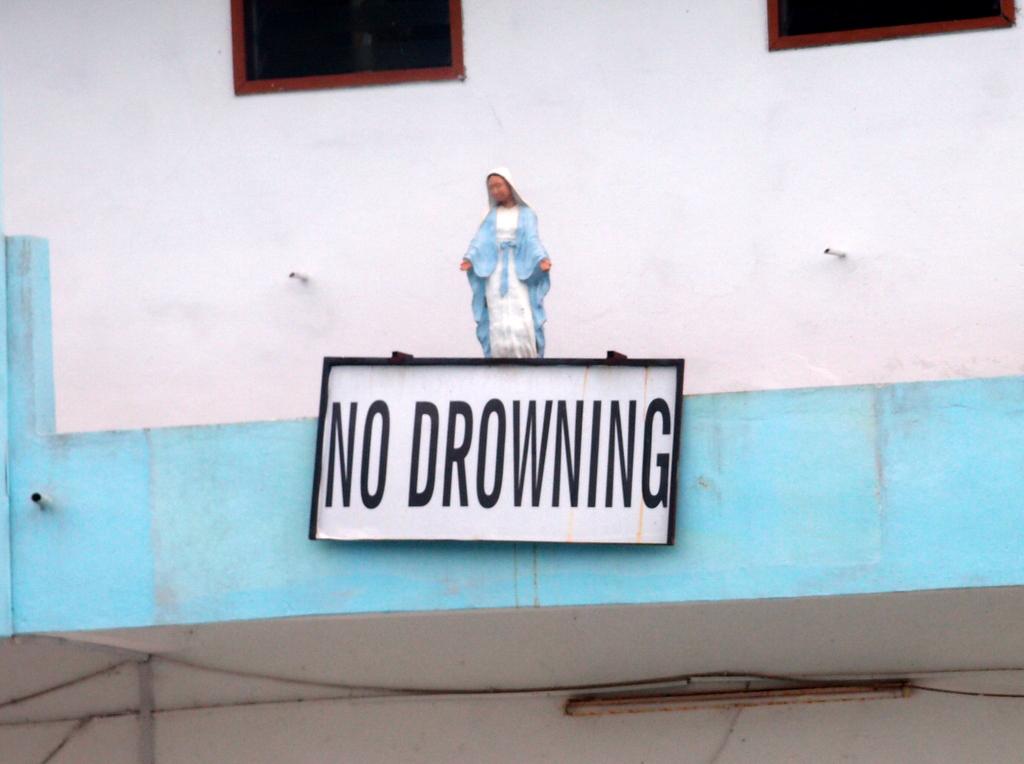 Ghana_Akkra_Elmina_Cape Coast-24