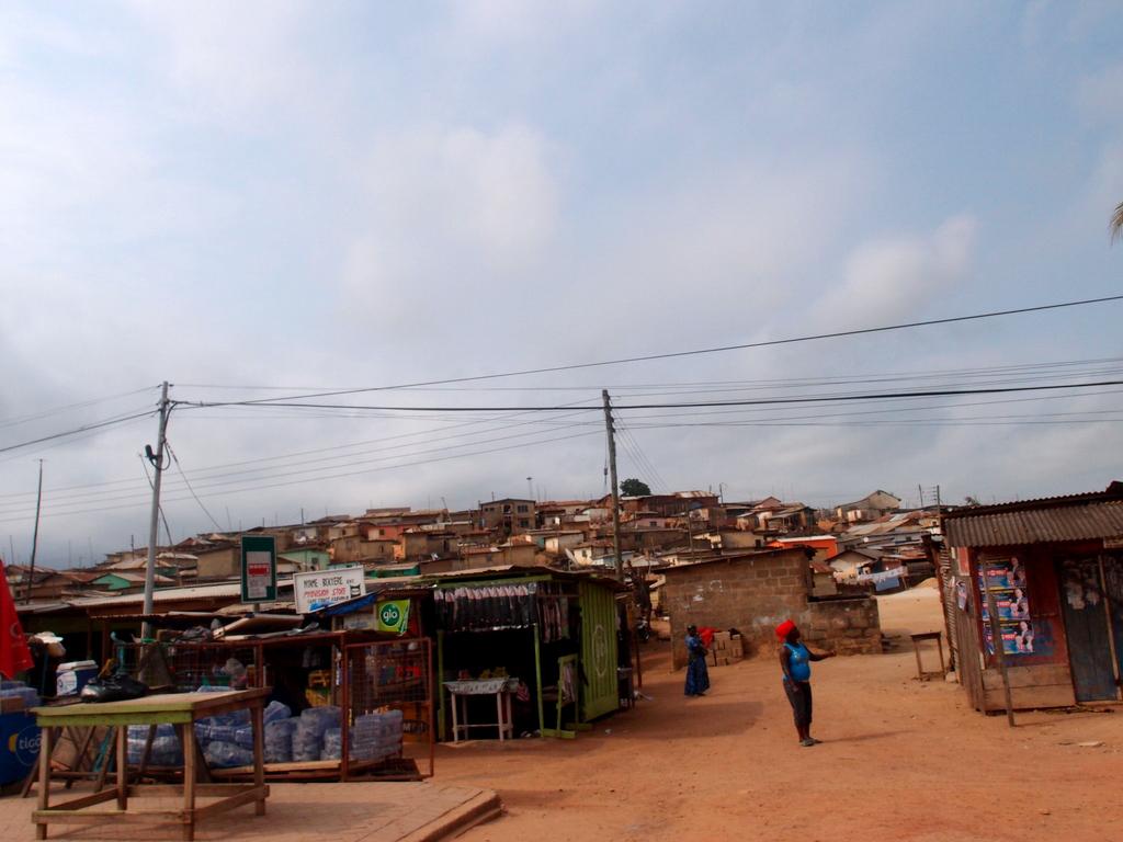Ghana_Akkra_Elmina_Cape Coast-25