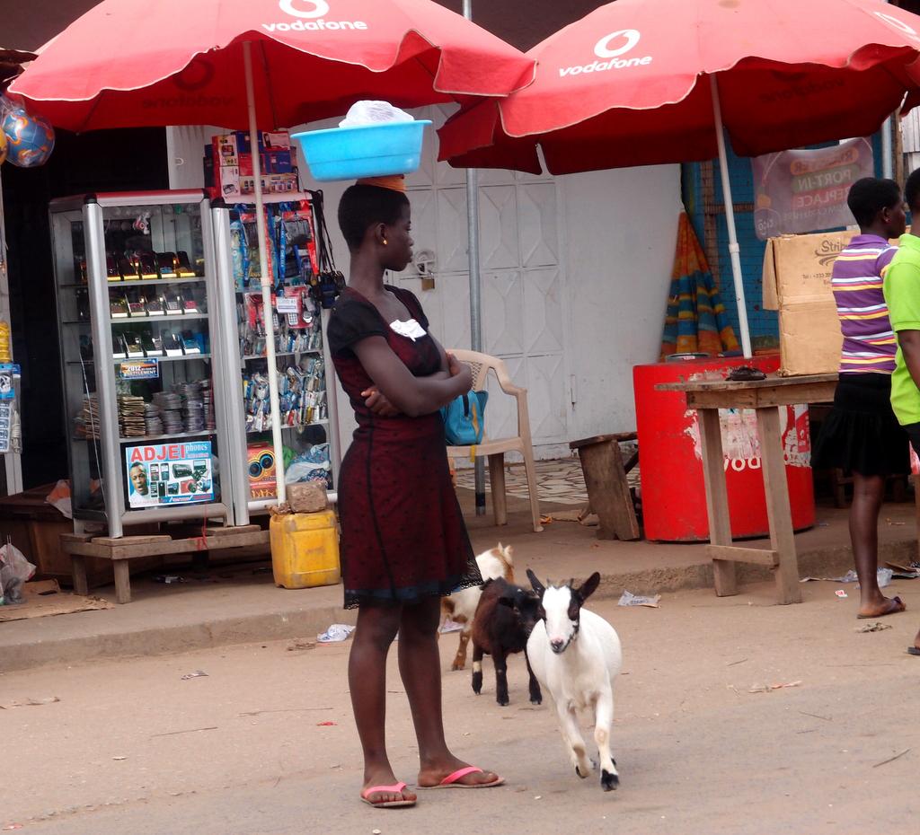 Ghana_Akkra_Elmina_Cape Coast-26