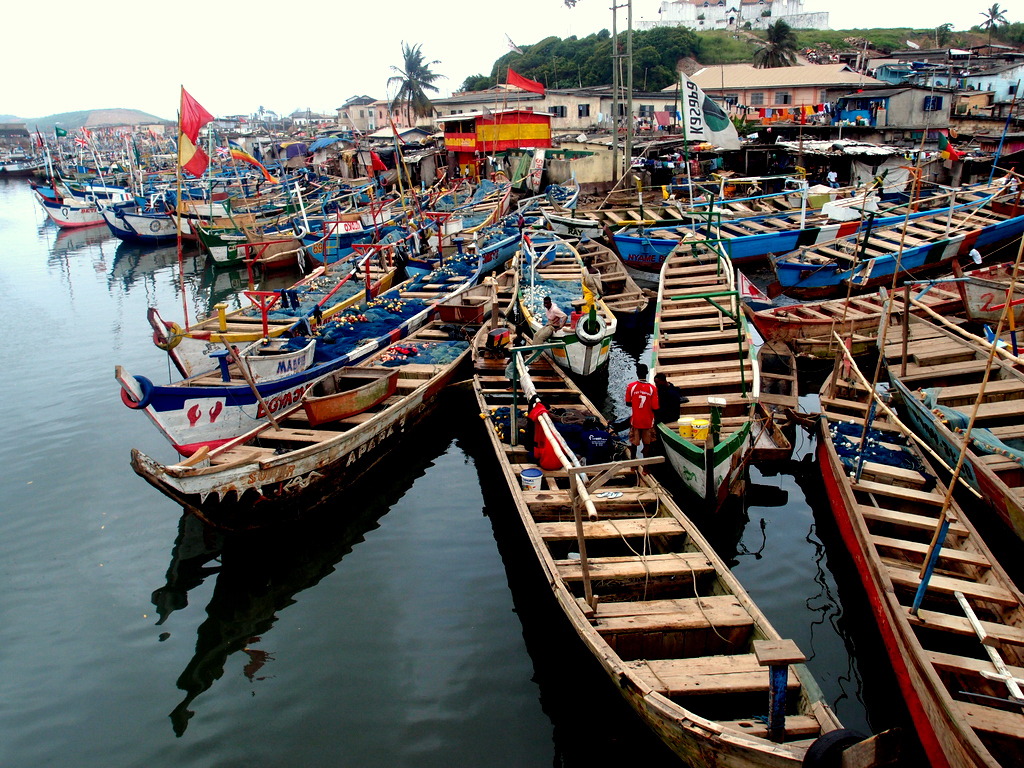 Ghana_Akkra_Elmina_Cape Coast-28