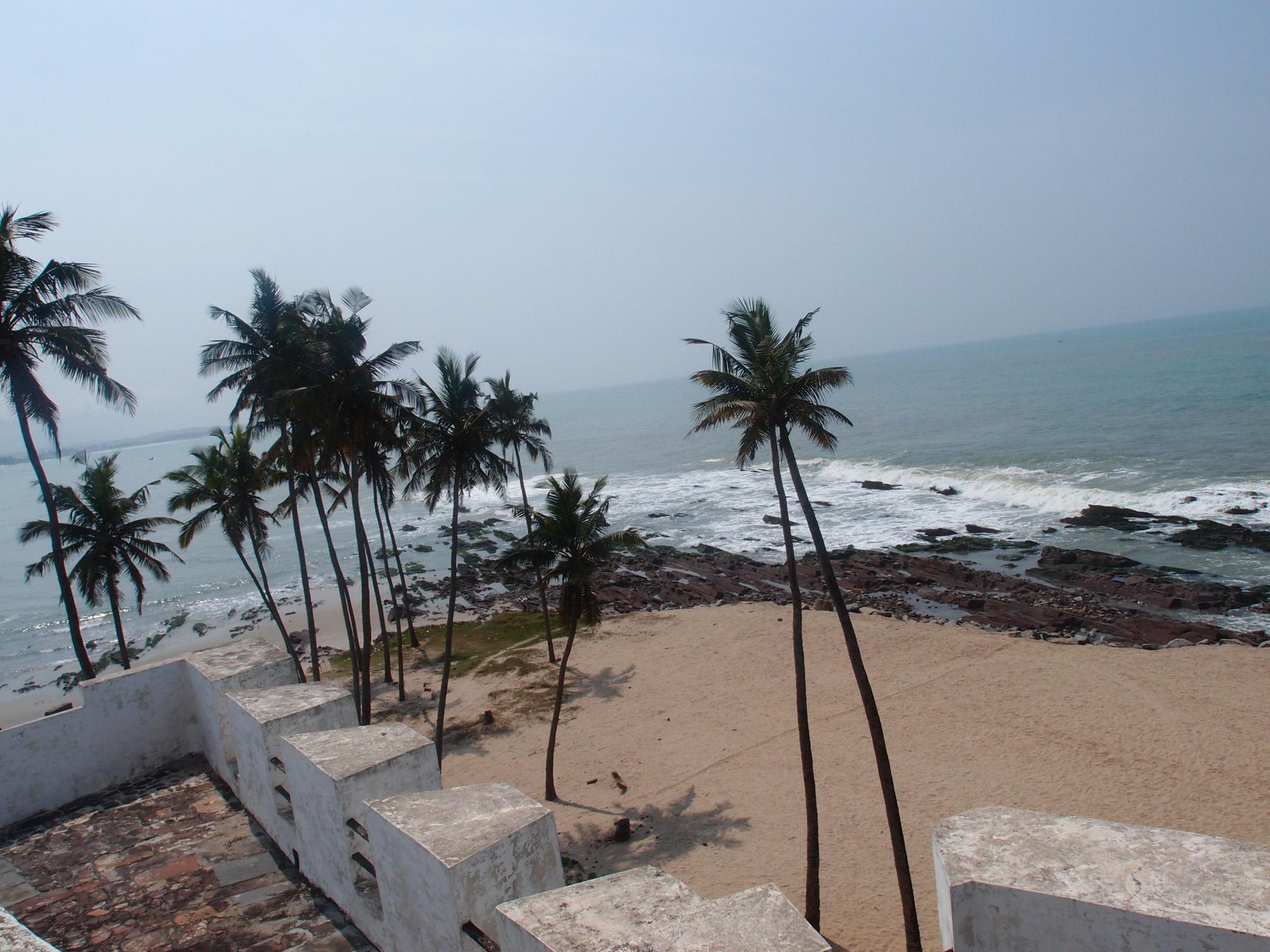 Ghana_Akkra_Elmina_Cape Coast-8