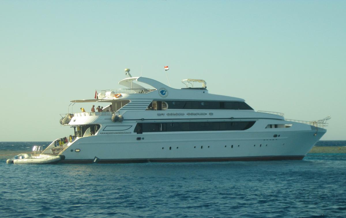 Ägypten_ Golden_Dolphin_StJohns_Rocky_Tauchsafari-15