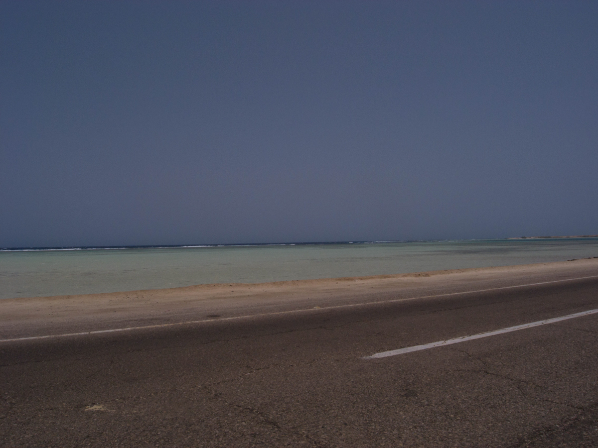 Ägypten_Individualreise_Auto_Lahami_Marsa_Alam_El_Quesir_Marsa_Shagra_Lahamy_Red_Sea_Diving_Safari-2