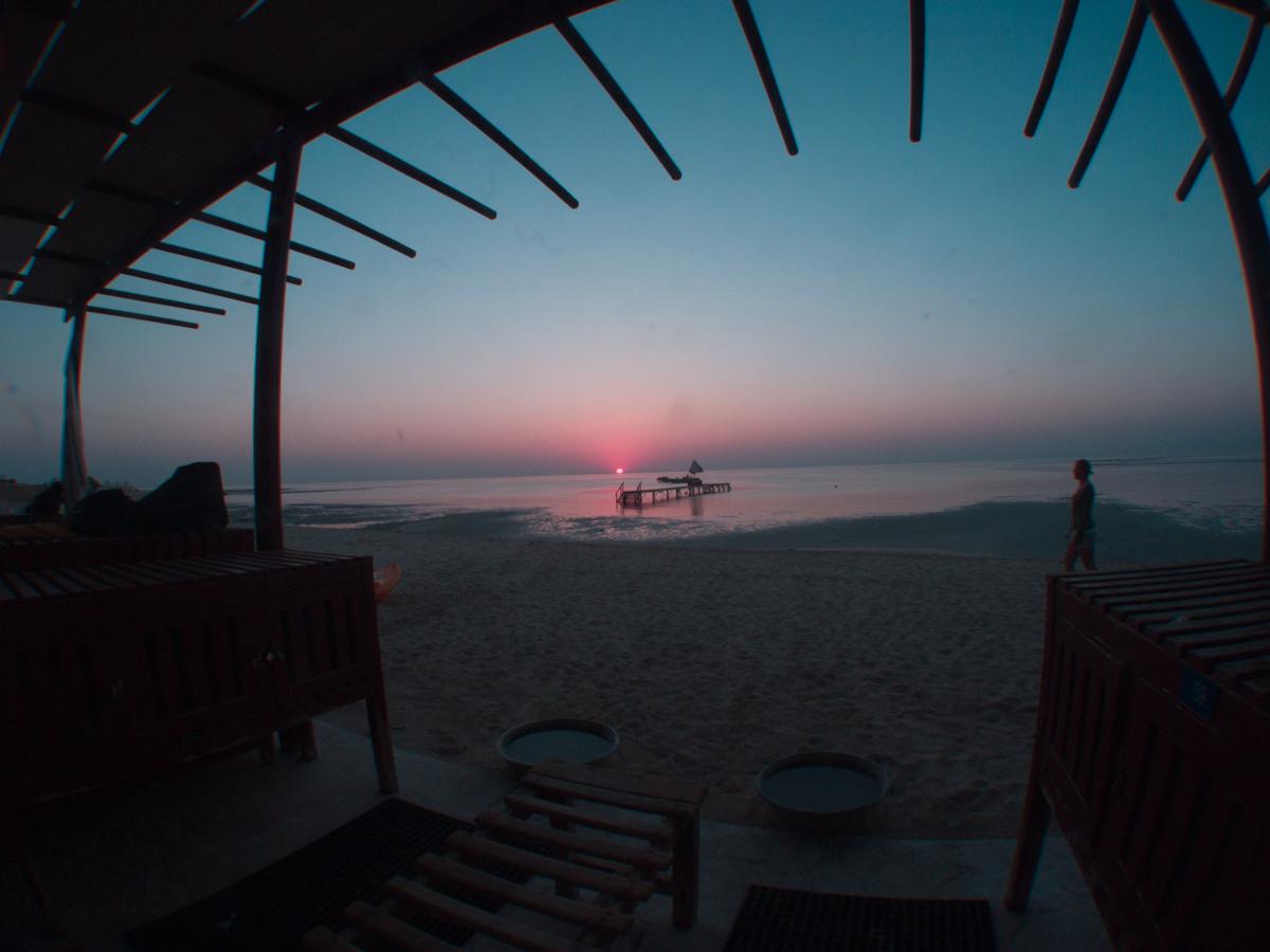 Ägypten_Individualreise_Auto_Lahami_Marsa_Alam_El_Quesir_Marsa_Shagra_Lahamy_Red_Sea_Diving_Safari