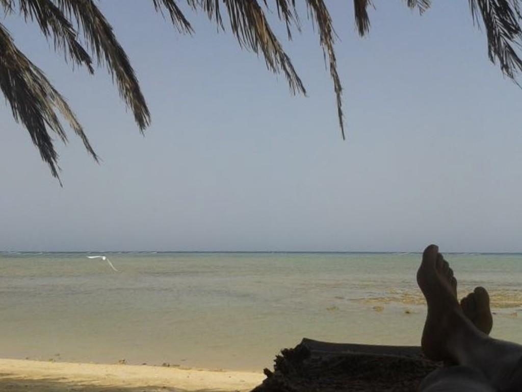 Ägypten_Hurghada_El Gouna-