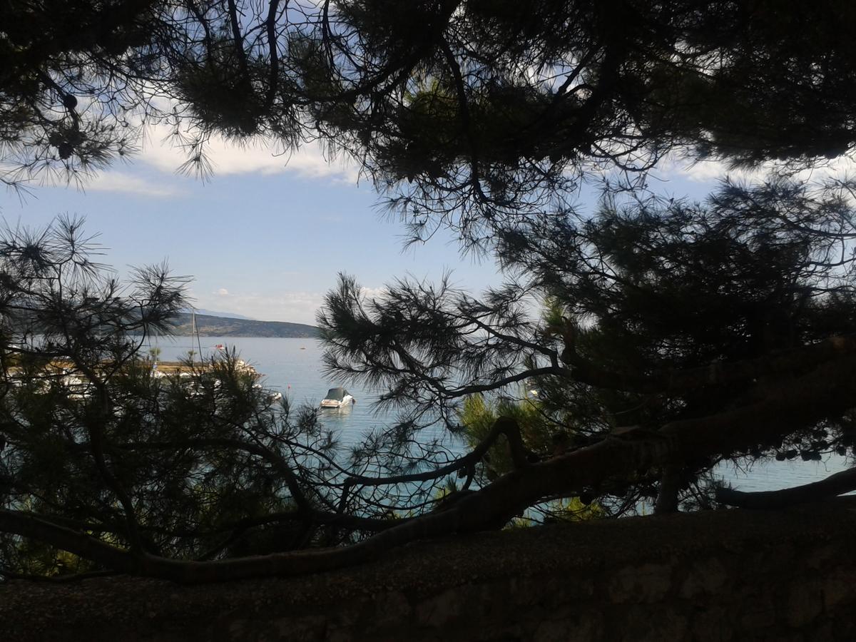 Kroatien_Adria_Krk_2015-11