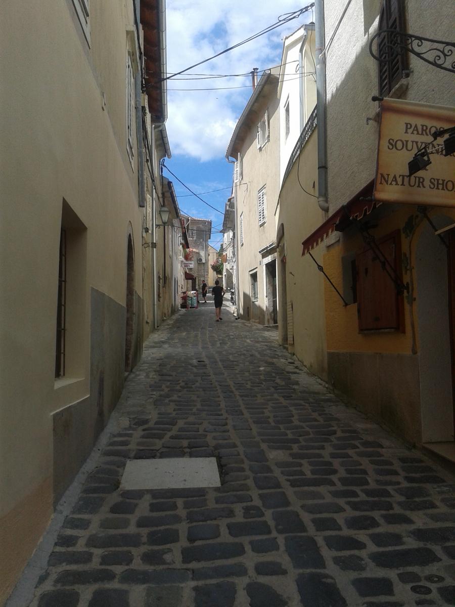 Kroatien_Adria_Krk_2015-6