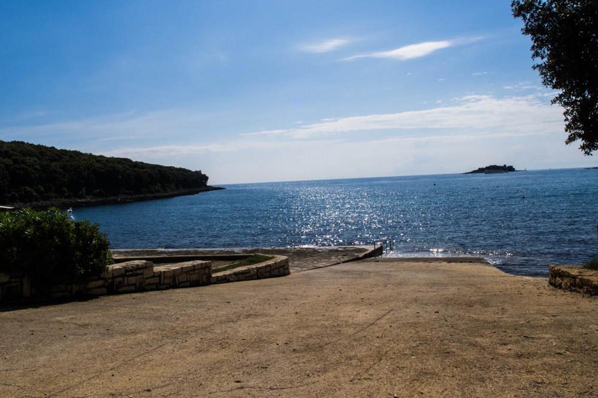 Kroatien_Adria_Vrsar_2013-13