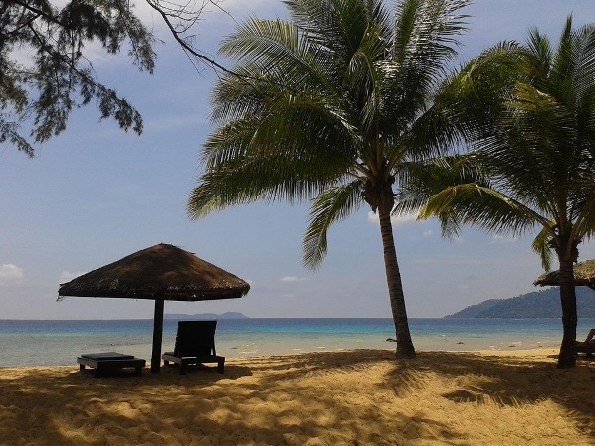 Malaysia_Tioman_Berjaya_Ferry_Mersing-5