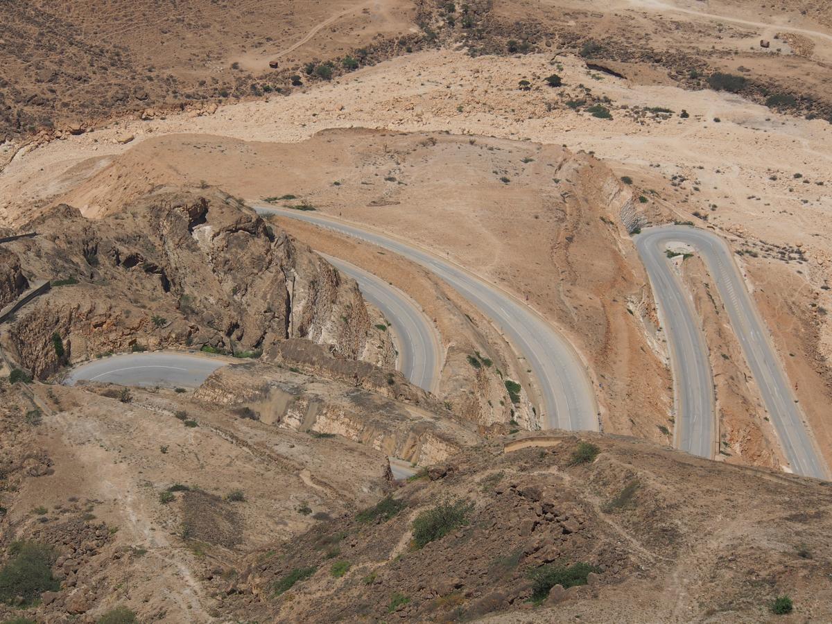 Oman_Muscat_Sallalah-22