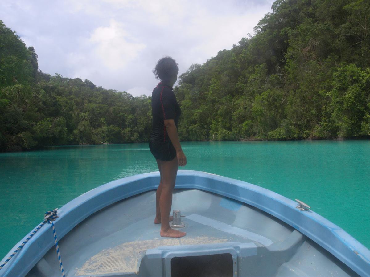 Palau_BlueCorner_BlueChannel_Sharks-16
