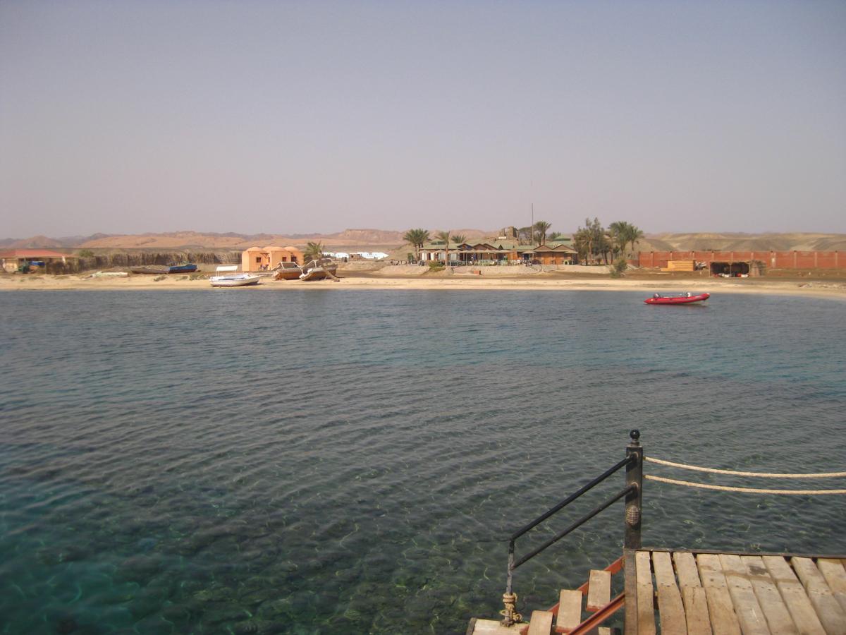 Shams_Alam_Hotel_Wadi_Gimal_Gemal_Nationalpakr_Wüste_Marsa_Alam-12