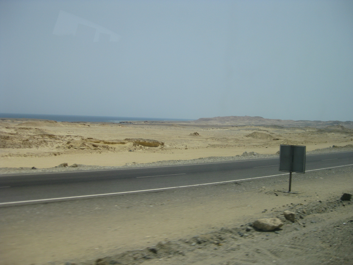 Shams_Alam_Hotel_Wadi_Gimal_Gemal_Nationalpakr_Wüste_Marsa_Alam-4