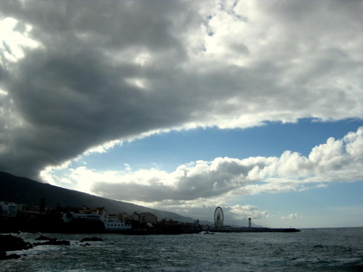 Teneriffa_Kanarische_Inseln_Puerto_de_la_Cruz-11