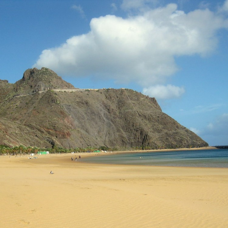 Teneriffa_Kanarische_Inseln_Puerto_de_la_Cruz-12