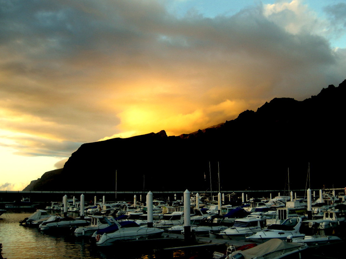 Teneriffa_Kanarische_Inseln_Puerto_de_la_Cruz-9