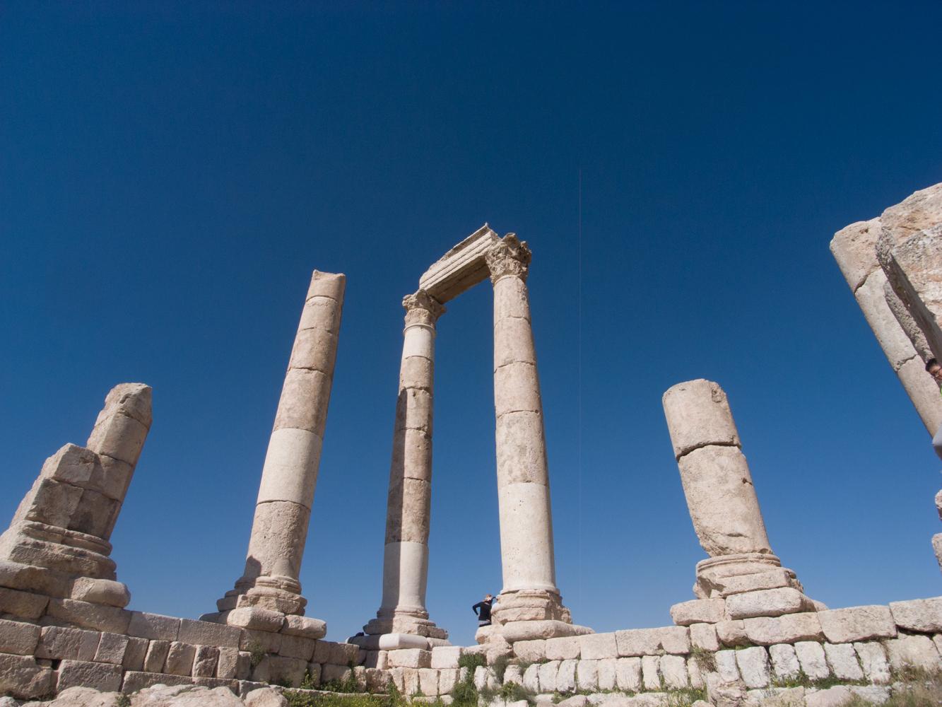 Jordanien_Aqaba_Rotes_Meer_Amman_Fotos-13