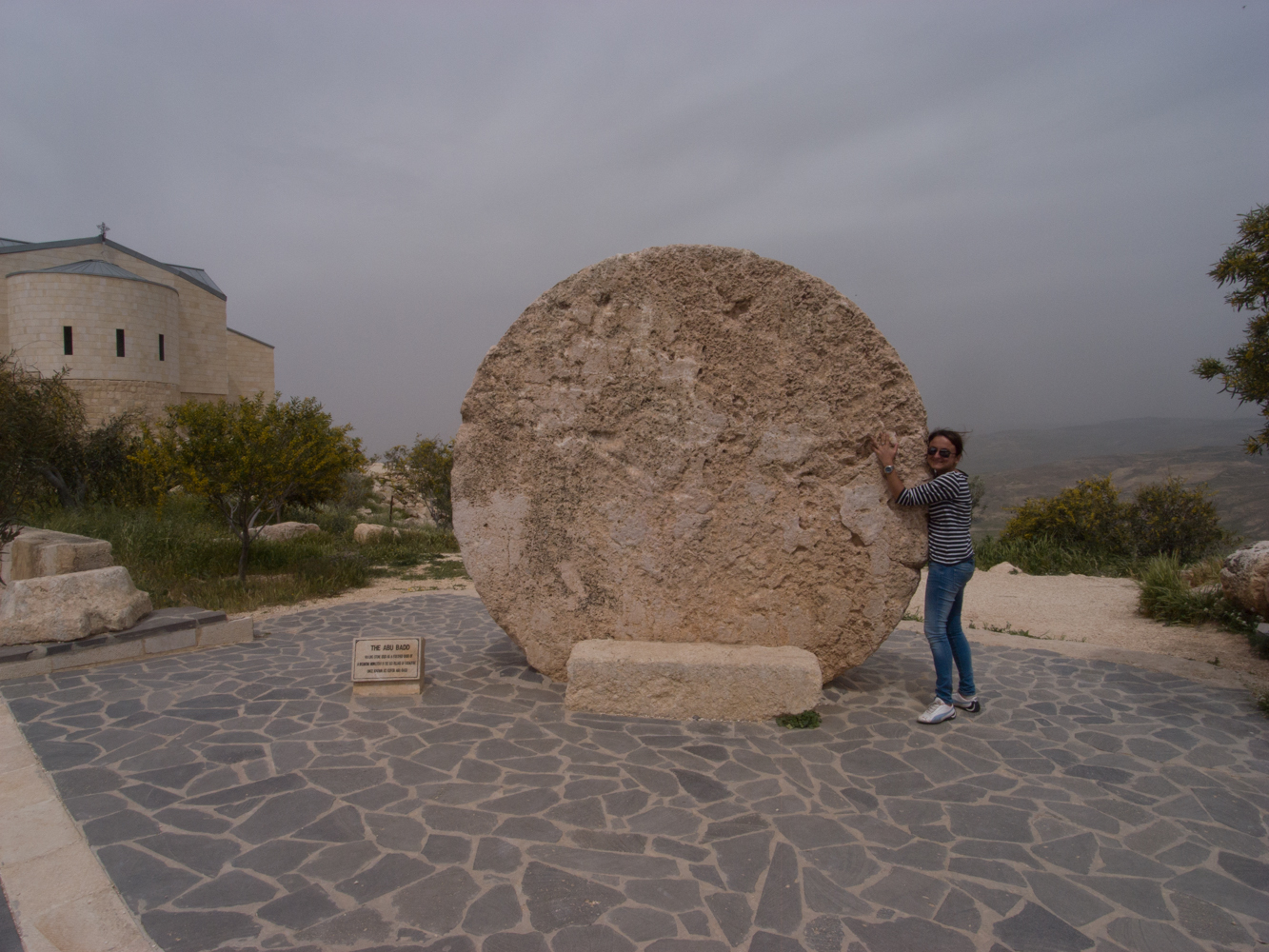 Jordanien_Aqaba_Rotes_Meer_Amman_Fotos-18