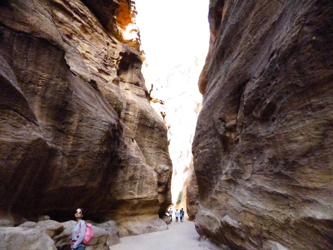 Jordanien_Aqaba_Rotes_Meer_Amman_Fotos-42