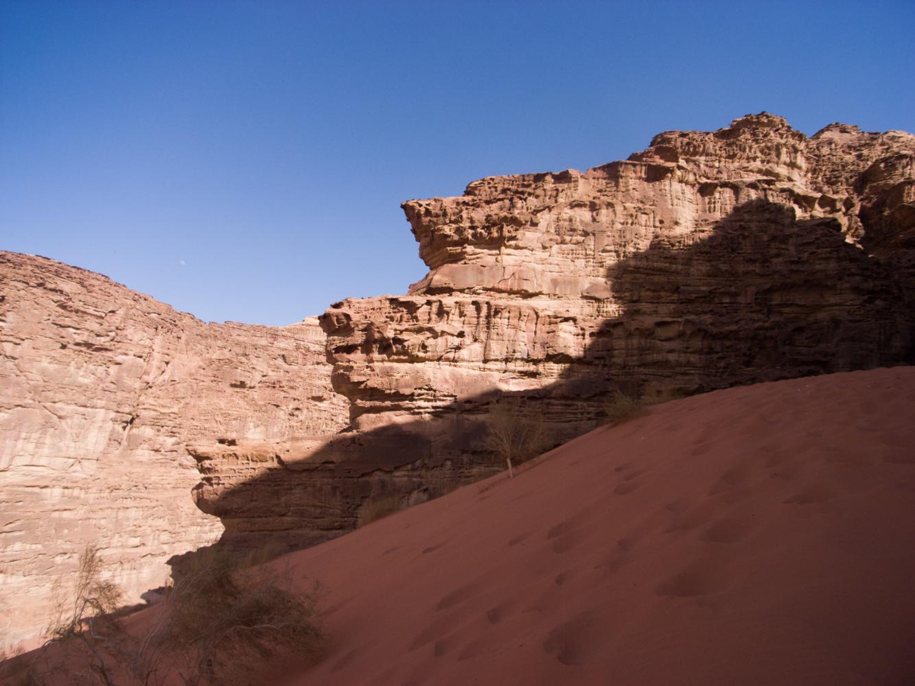 Jordanien_Petra_Wadi_rum_Totes Meer-10