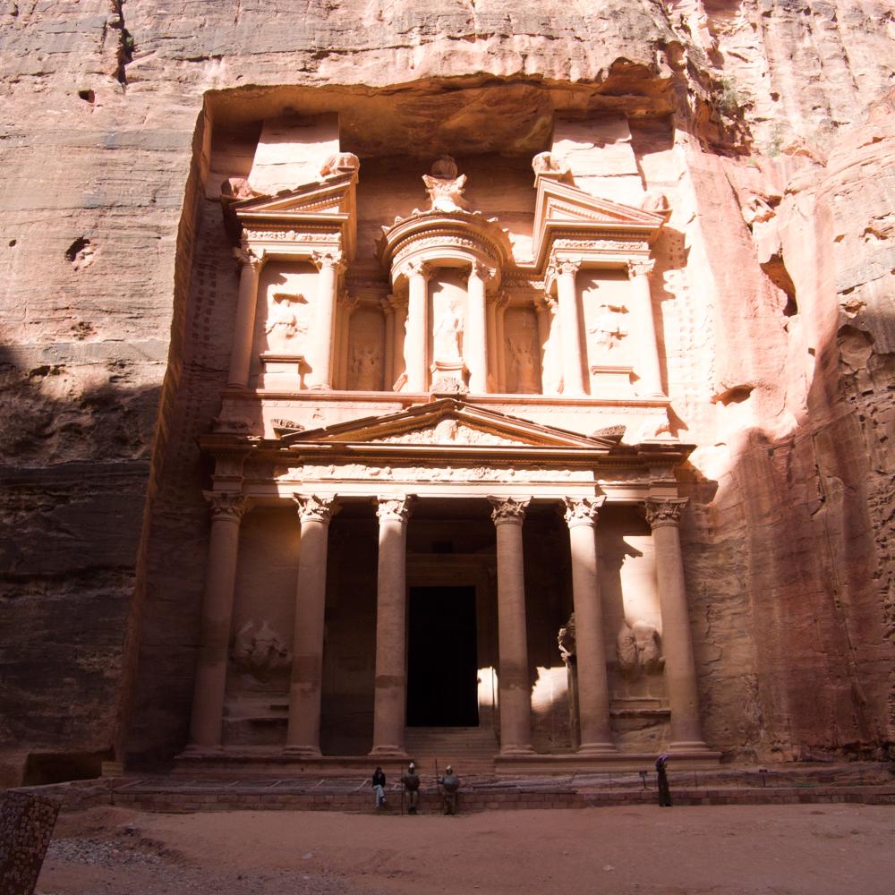 Jordanien_Petra_Wadi_rum_Totes Meer-3