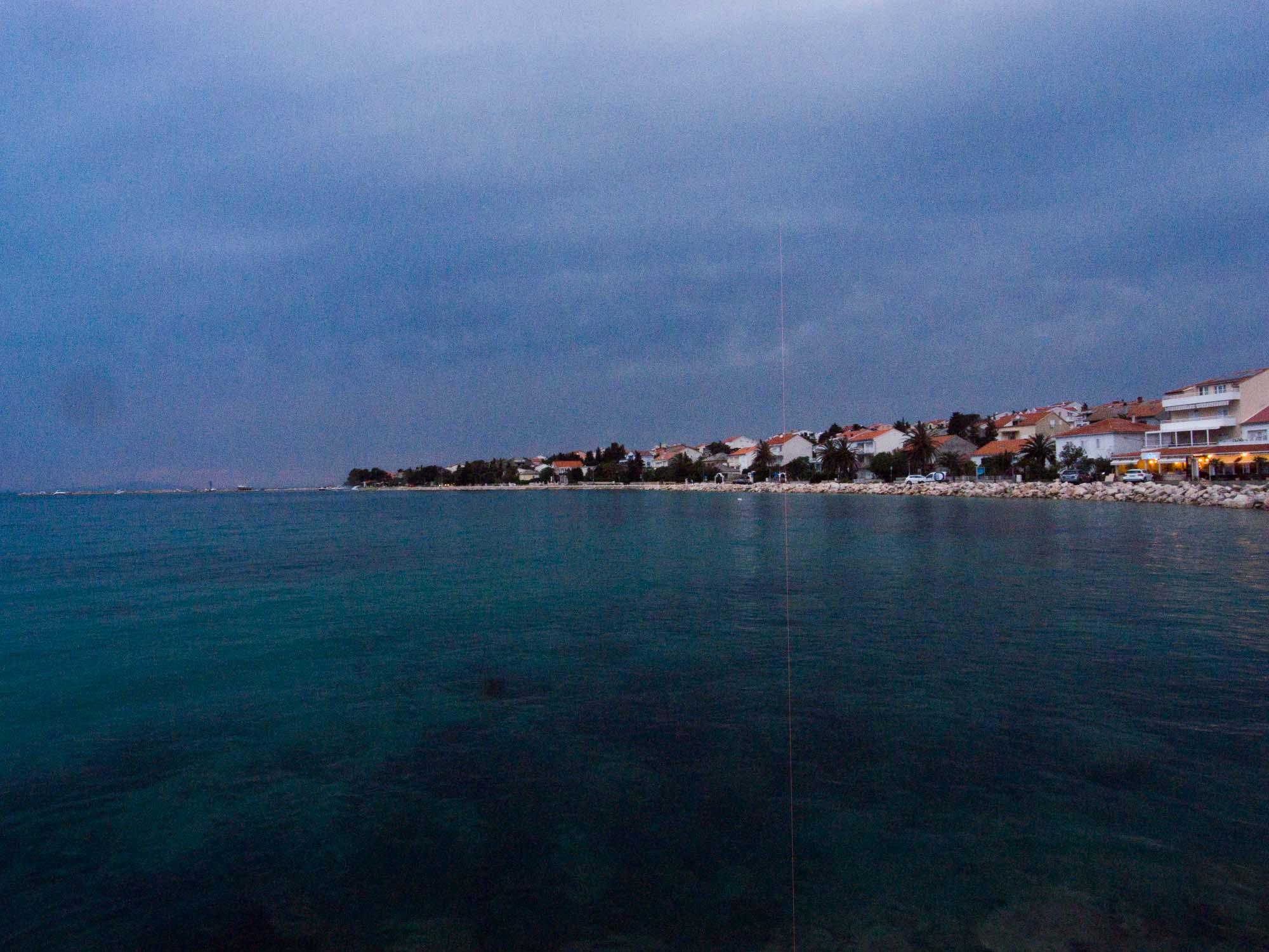 Kroatien_Pag_Lagona_Divers_Stara Novalja-21