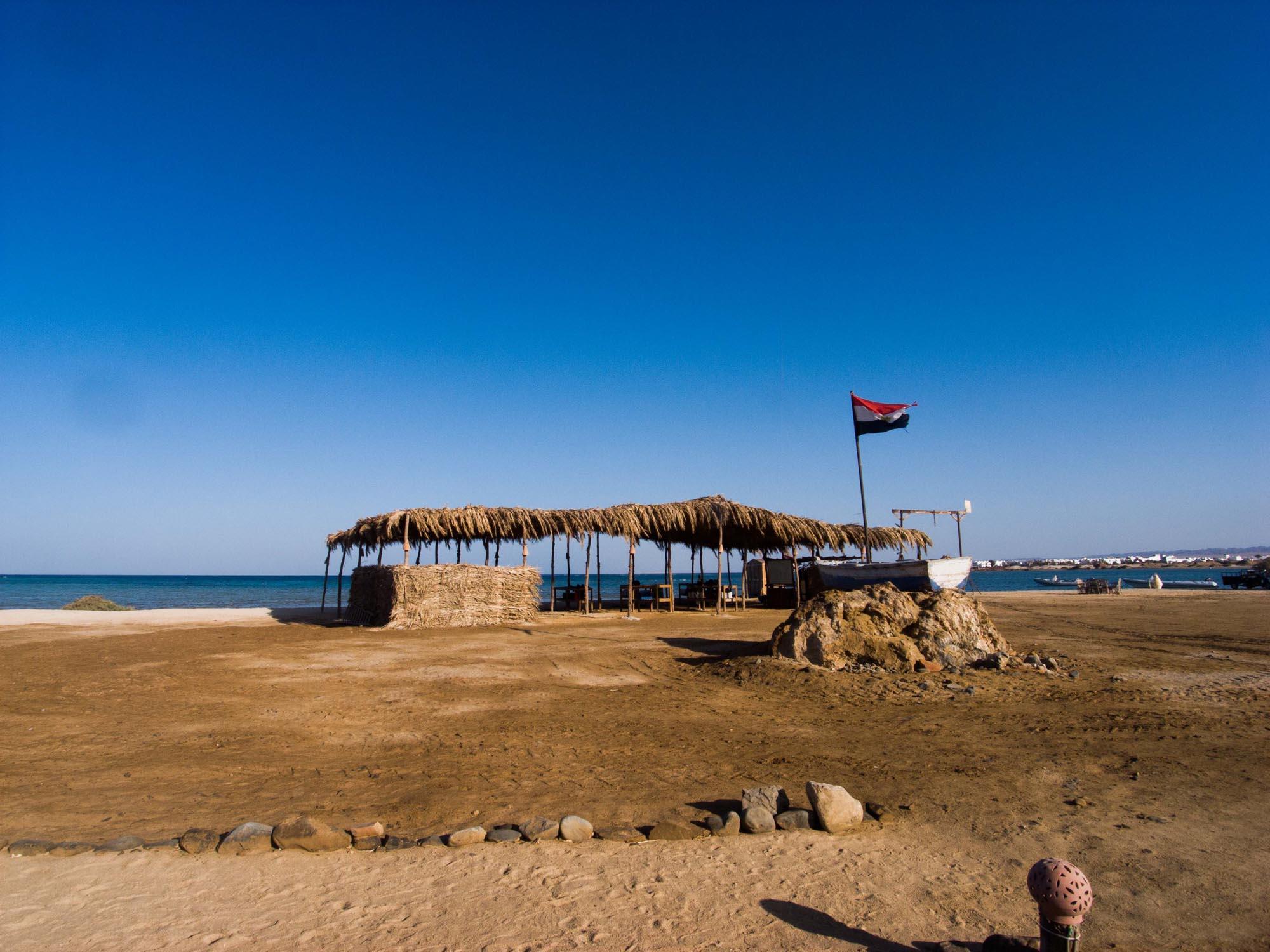 Lahami_Bay_ Red Sea Diving Safari_Rotes Meer_Tauchen-2