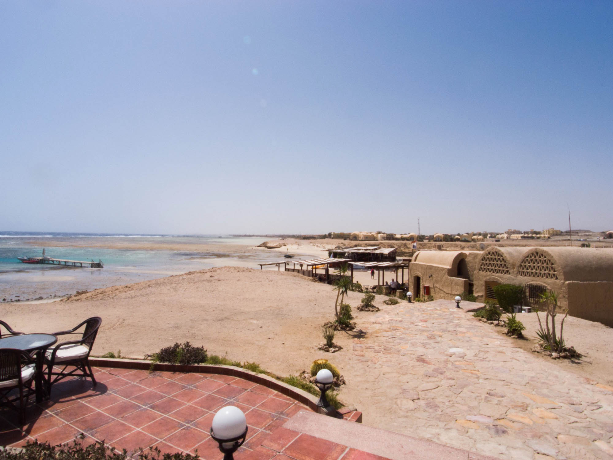 Äypten_Marsa_Alam_Marsa_Shagra_Red Sea Diving Safari_Tauchen_Rotes_Meer_Ägypten
