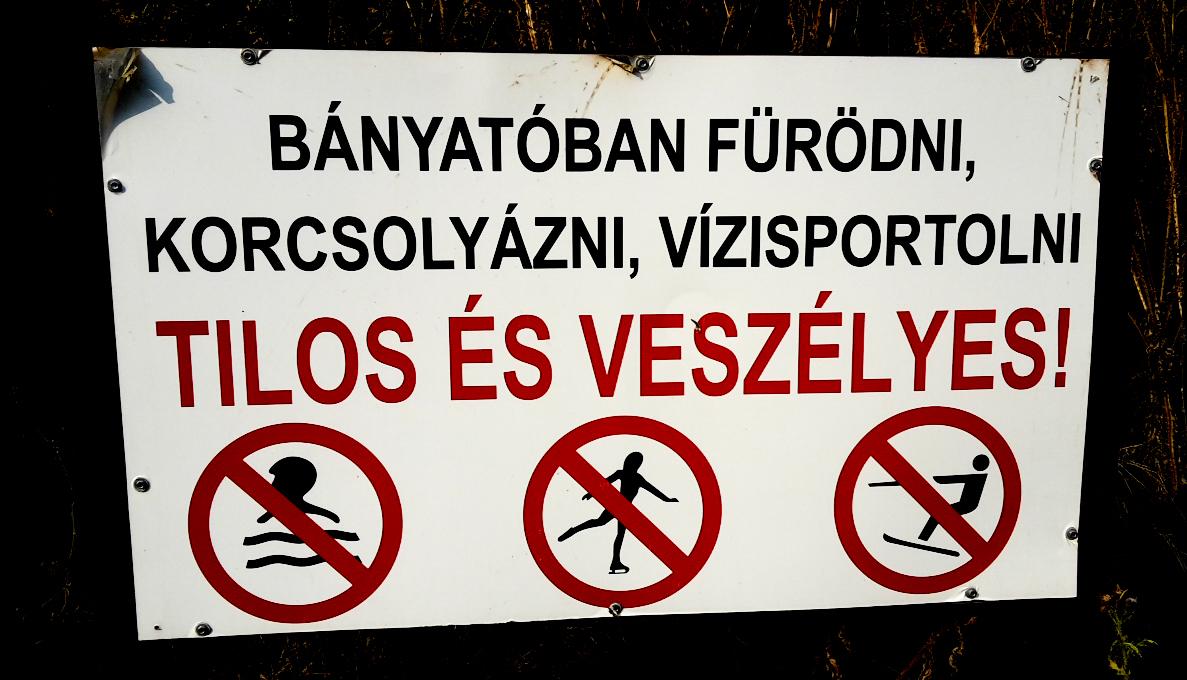 Ungarn_Hegyeshalom-45