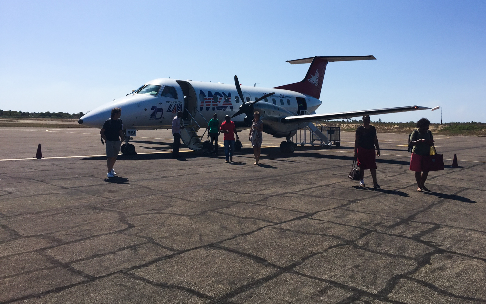 Mozambique_Tofo_Tofo_Peri_Flug-2
