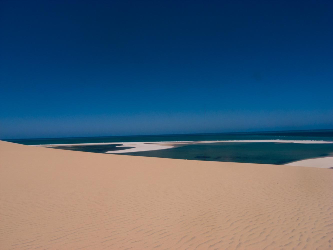 Mosambik_Vilankulos_Maputo_Tofo_Tofo_Peri_Peri_Divers, Walhai, Bazaturo