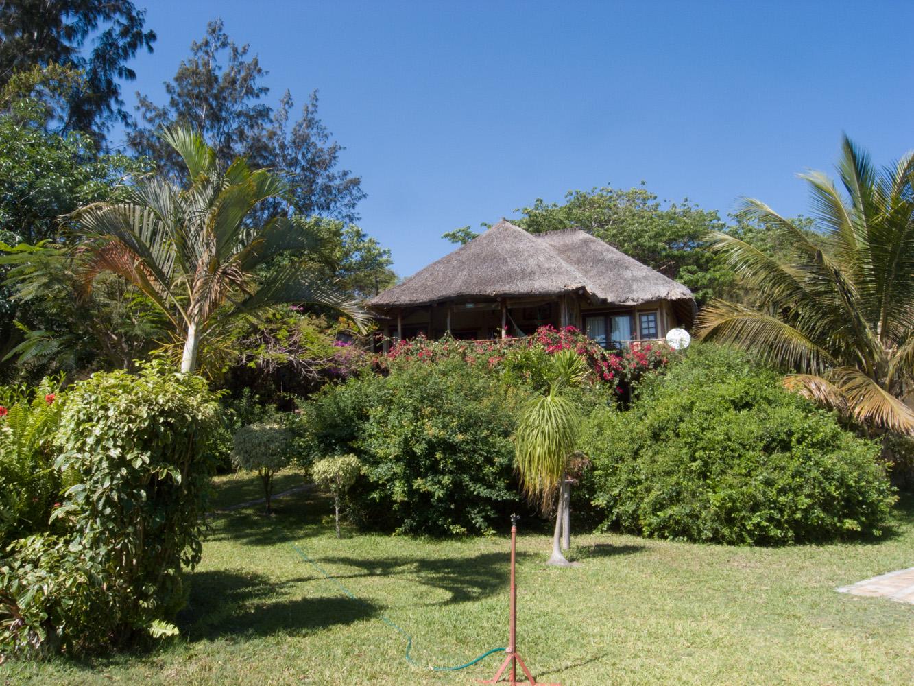 Mozambique_Vilankulos_Maputo_Tofo-124