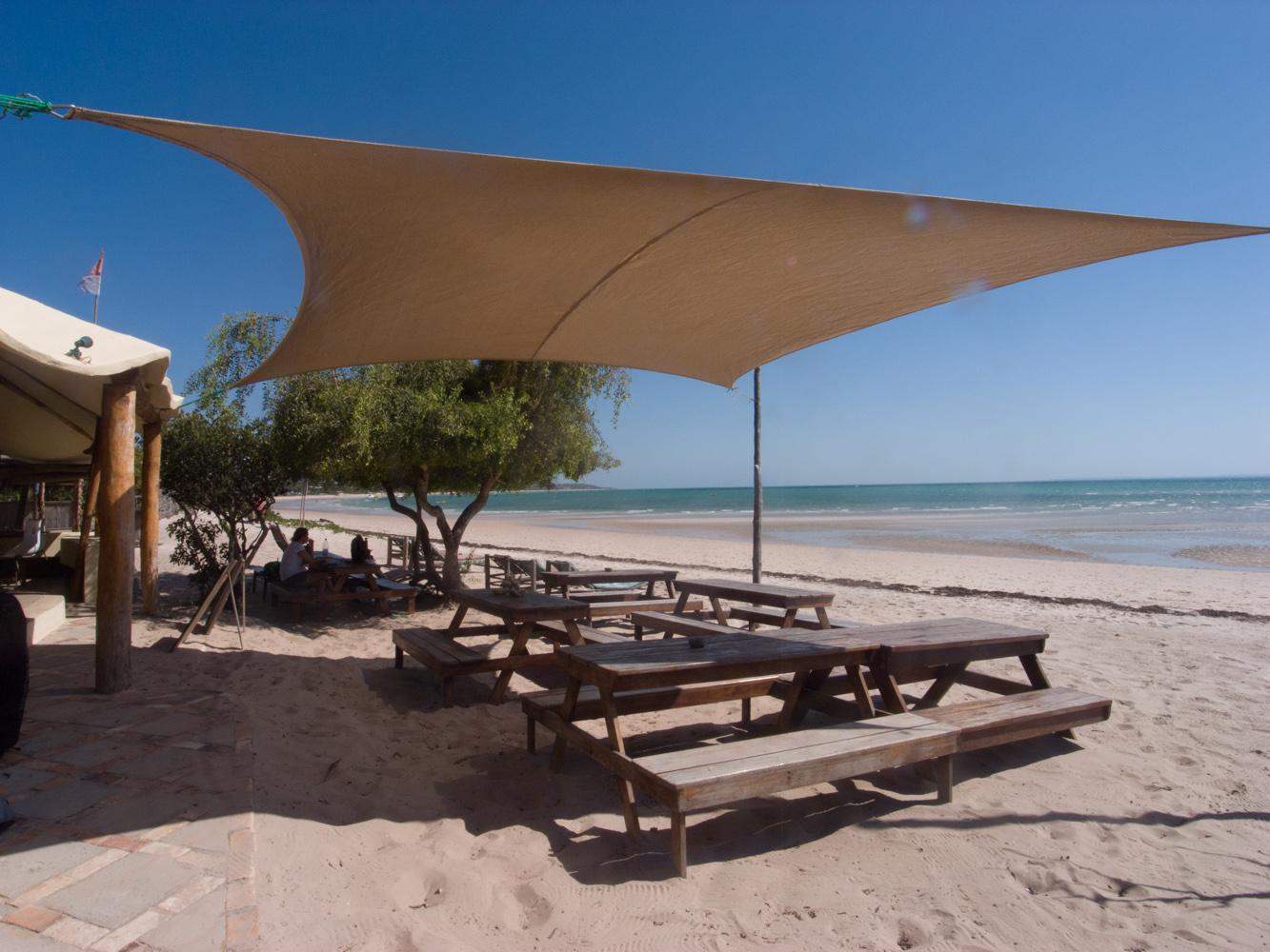 Mozambique_Vilankulos_Maputo_Tofo-127
