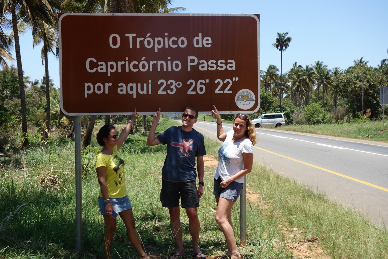 Mozambique_Vilankulos_Maputo_Tofo-146