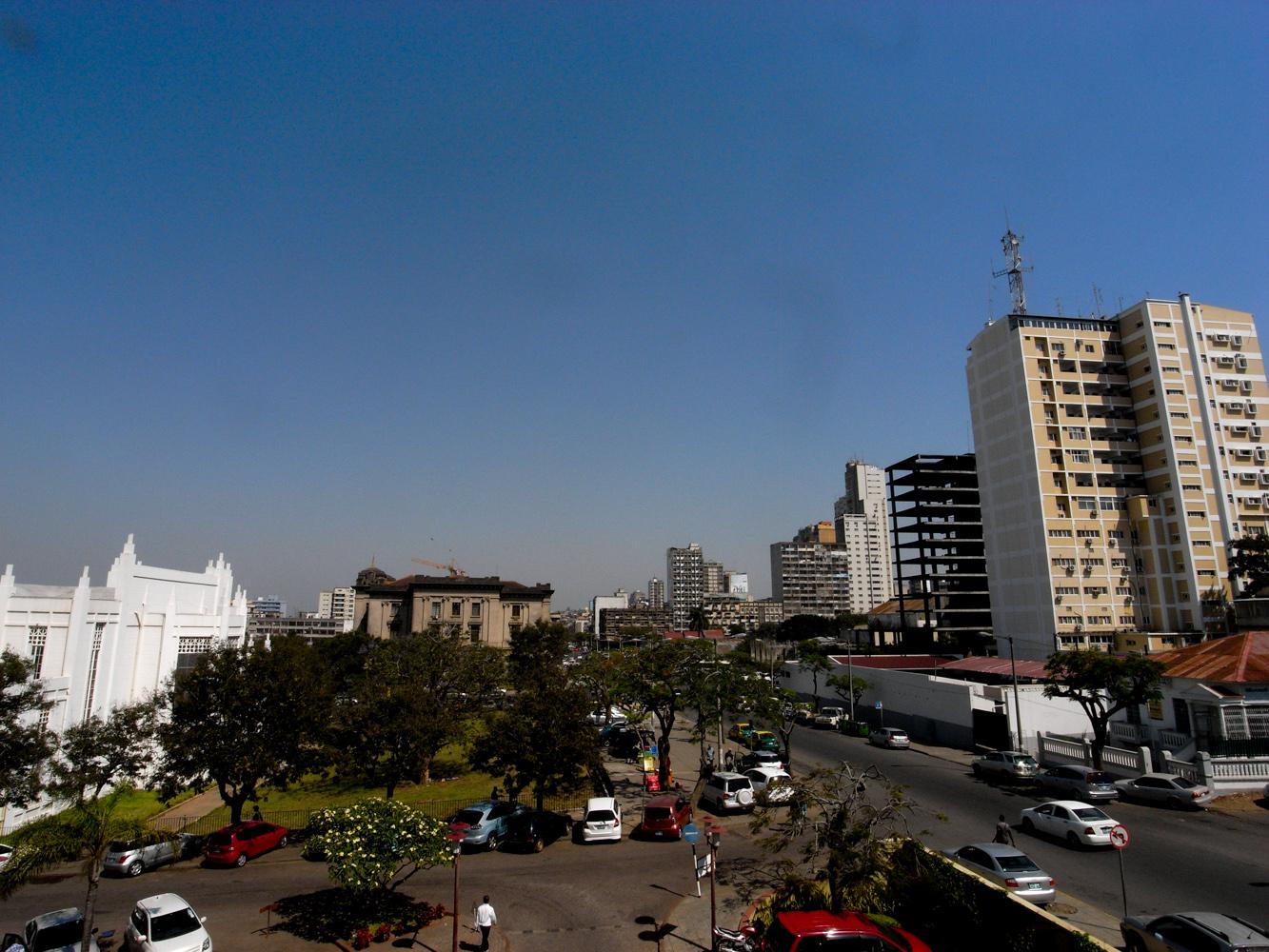 Mozambique_Vilankulos_Maputo_Tofo-19