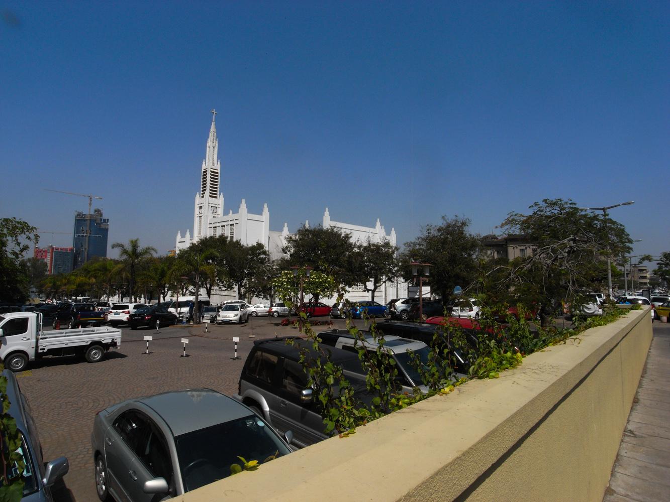 Mozambique_Vilankulos_Maputo_Tofo-20