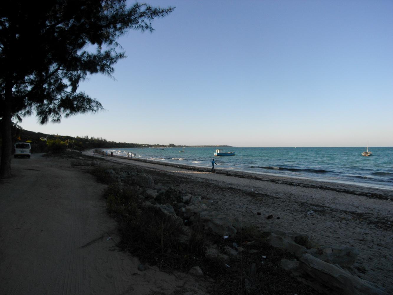 Mozambique_Vilankulos_Maputo_Tofo-38