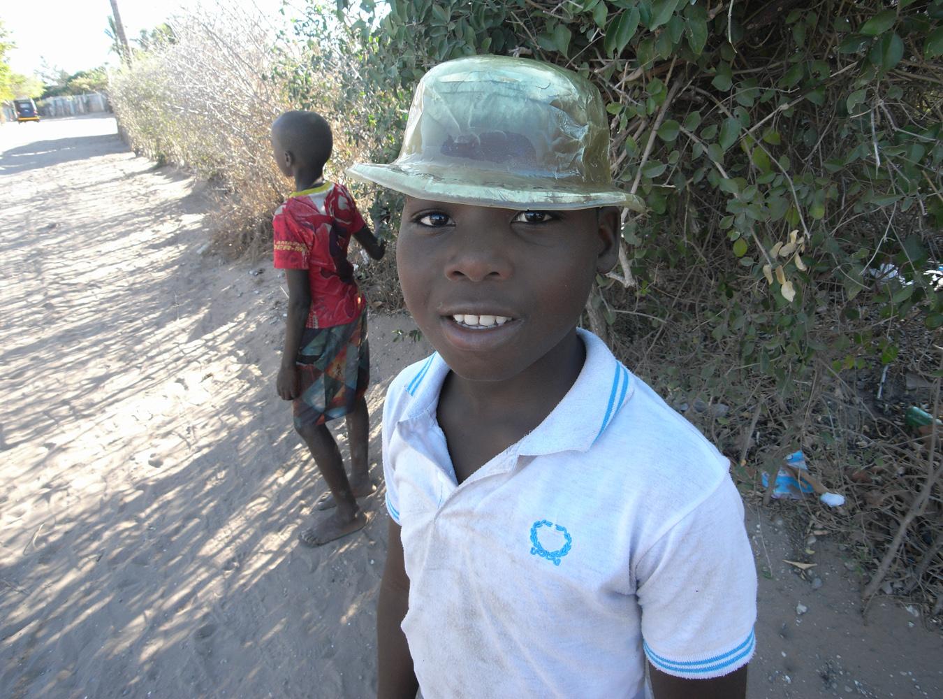 Mozambique_Vilankulos_Maputo_Tofo-43