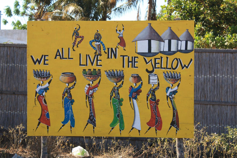 Mozambique_Vilankulos_Maputo_Tofo-44
