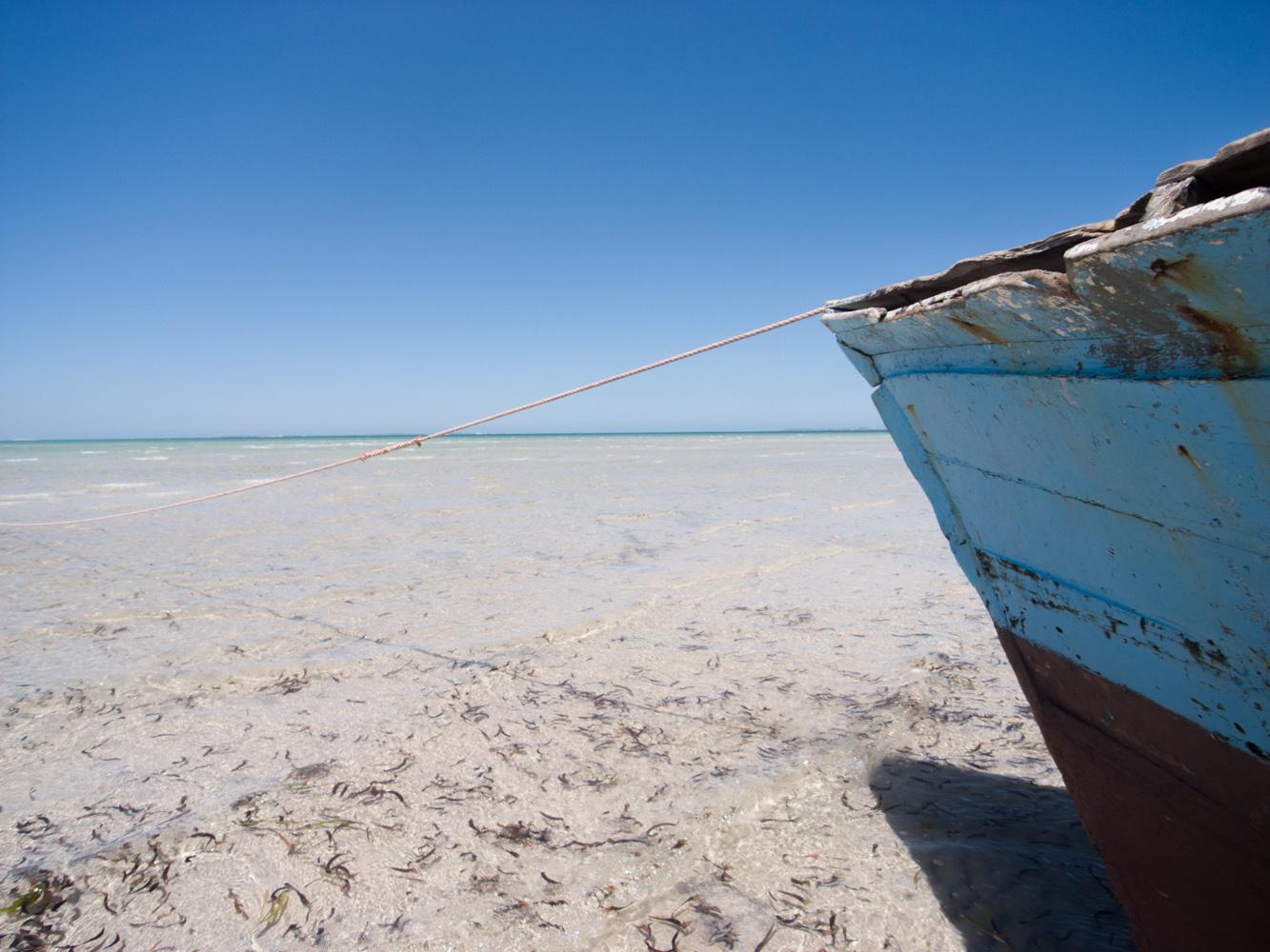 Mozambique_Vilankulos_Maputo_Tofo-46