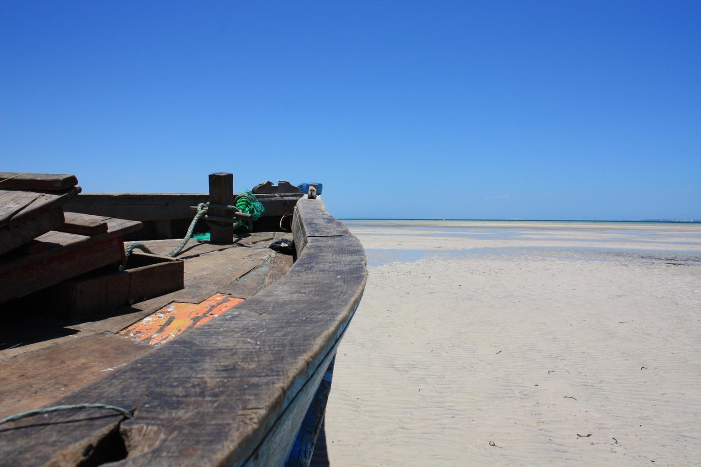 Mozambique_Vilankulos_Maputo_Tofo-50