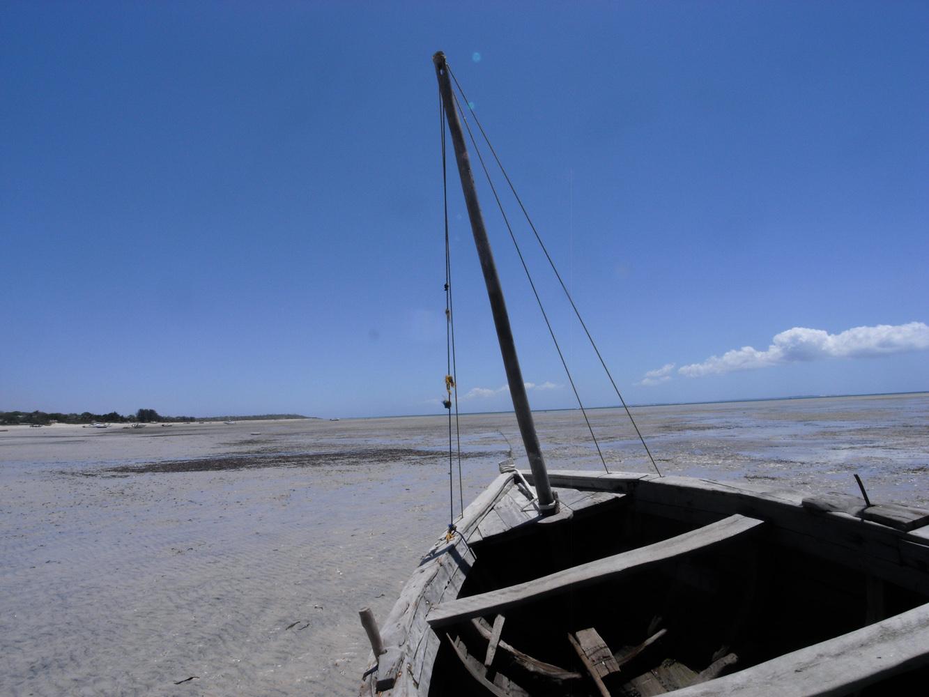Mozambique_Vilankulos_Maputo_Tofo-61