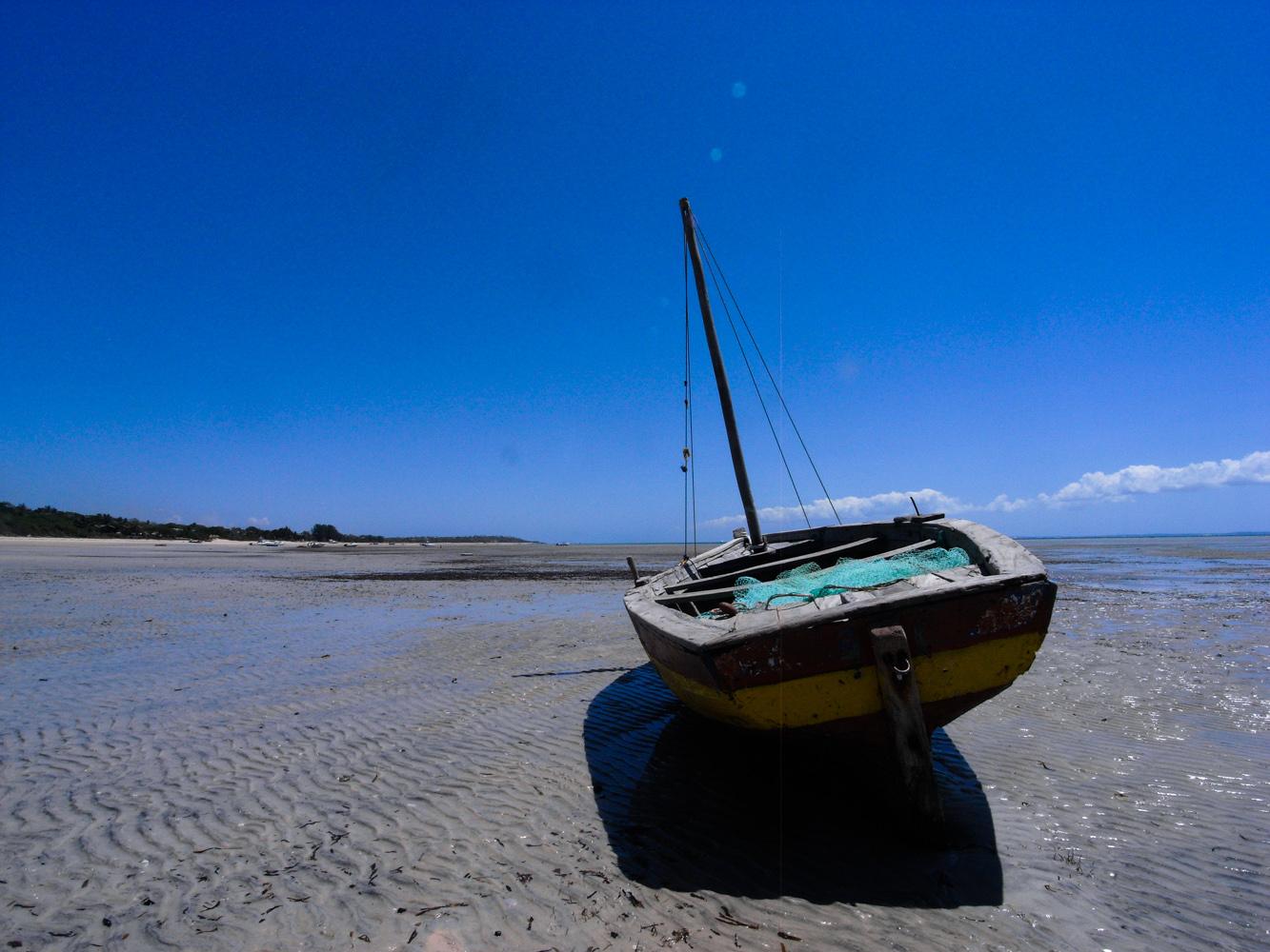 Mozambique_Vilankulos_Maputo_Tofo-77